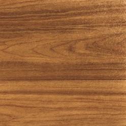 JOHN TARKETT ACWAC-R 011 3.35mm RL ACCZENT WOOD ACOUSTIFLOR CABREUVA **NO CUTS!! CALL FOR ROLL SIZES**
