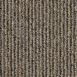 FISHMAN 7041-04 CAPE HATTERAS 6syd 19.7x19.7