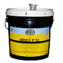 ARDEX P-51 4G PRIMER 1:1