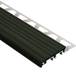 SCHLUTER GS12-B/150 TREP-B 4'11
