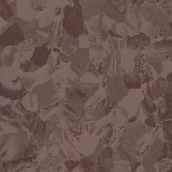 JOHN TARKETT GRTSD-JT 723 2.0 56sft 24