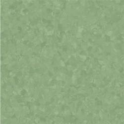 JOHN TARKETT MLD3-R 976 3.0 ROLL 2mm ALOE PLANT * CUT CHARGE BILLED SEPARATELY * *CUT ROLLS NO CANCEL / NO RETURNS*