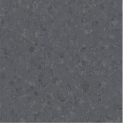 JOHN TARKETT MLD3-R 968 3.0 ROLL 2mm MELODIA ANCHOR * CUT CHARGE BILLED SEPARATELY * *CUT ROLLS NO CANCEL / NO RETURNS*