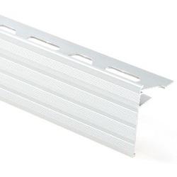 SCHLUTER SS100AE30 SCHIENE-STEP-30 3/8