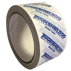 TRAXX TRAXXSHIELD TAPE 2