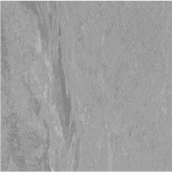 JOHN MRLR-PA6 1/8 12x24 CARRA MINERALITY LEATHER RUBBER TILE