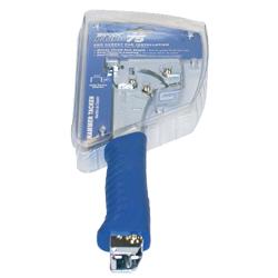 TRAXX TTX-PP7500 PADPRO 75 HAMMER TACKER STAPLER