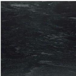 JOHN GRHRTP-297 1/8 BLACKOUT 12