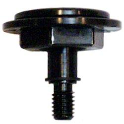 GUNDLACH 628-066 CLAMPING SCREW FOR FSC 2.0