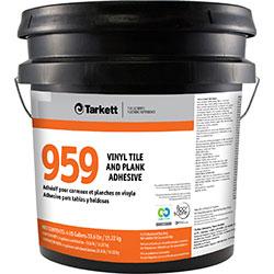 JOHN TARKETT 959 4G PAIL VINYL TILE