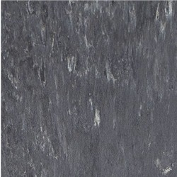 JOHN MRLR-PA7 1/8 12x24 DOLO MINERALITY LEATHER RUBBER TILE