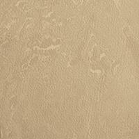 JOHN MHO-PR3D 2mm 12x12 GALLANT STEED DARK MESTO HAMMERED RUBBER TILE 60sft