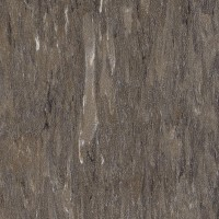 JOHN MRLR-PA3 1/8 12x24 MARMA MINERALITY LEATHER RUBBER TILE