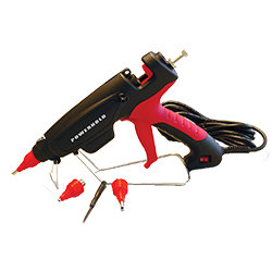 PH POWERTITE PH-300 300-WATT HOT MELT GLUE GUN