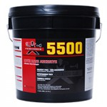 POWERHOLD 5500 4G COVE BASE ADHESIVE