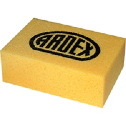ARDEX T-7 CERAMIC TILE SPONGE