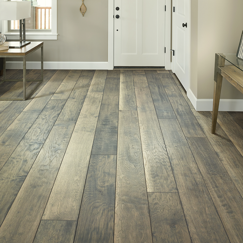 Fishman Flooring Solutions Betsy Ross Atwo7d 7221 88 25sf Valley