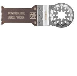 GUNDLACH SL-222-10 10pk 1-1/8