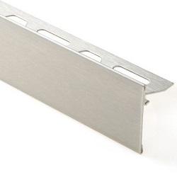 SCHLUTER SS90EB30 SCHIENE-STEP-30 11/16