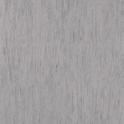 JOHN TARKETT STP-T 498 2.0 56sft 12