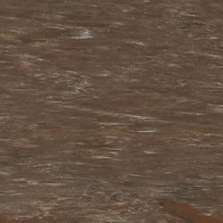 JOHN MRLR-PB5 1/8 6x48 WOODSIDE MINERALITY LEATHER RUBBER TILE