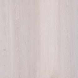 """NOVAFLOOR ABBERLY NAP703 2.5mm 9""""x48"""" REFINED OAK BEAR CAT 36sft 20mil WEAR LAYER"""
