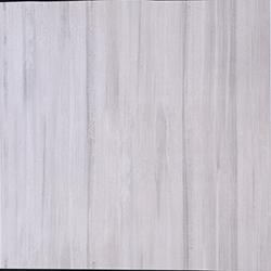 NOVAFLOOR DAVIDSON NDT805 2.5mm 6
