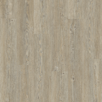 TARKETT ID INSPIRATION 55 24231013 BRUSHED PINE BROWN LVT 7.87