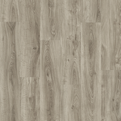 TARKETT ID INSPIRATION 55 24231024 ENGLISH OAK BEIGE LVT 7.87