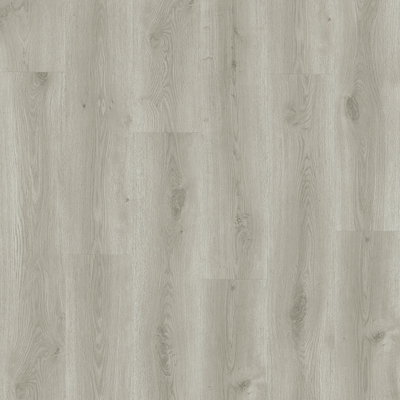 TARKETT ID INSPIRATION 55 24231109 CONTEMPORARY OAK GREY LVT 7.87