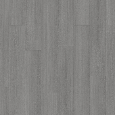 TARKETT ID INSPIRATION 70 24205011 WENGE GREY LVT 6.56