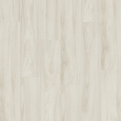 TARKETT ID INSPIRATION 55 24231113 ELM LIGHT GREY LVT 7.87
