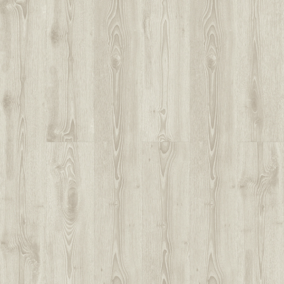 TARKETT ID INSPIRATION 55 24231100 SCANDINAVIAN OAK LIGHT BEIGE LVT 7.87