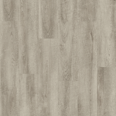 TARKETT ID INSPIRATION 55 24231008 ANTIK OAK MIDDLE GREY LVT 7.87