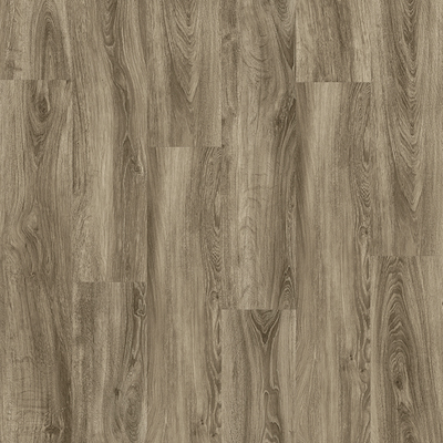 TARKETT ID INSPIRATION 70 24201025 ENGLISH OAK BROWN LVT 7.87