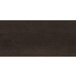 NOVAFLOOR DAVIDSON NDP910 2.5mm 7