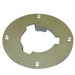 PEARL HEX1CLP CLUTCH REPLACEMENT PLATE
