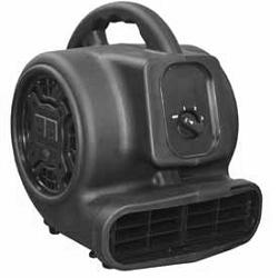 POWERHOLD PH-500 MINI AIR MOVER BLOWER 1/4 HP