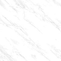 NOVAFLOOR SERENBE HDC NST430-HDC 5.5mm 11.75