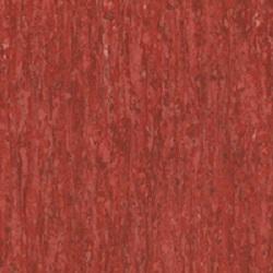 Tarkett Iq Optima Fishman Flooring Solutions