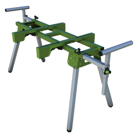 BULLET 709 UNIVERSAL SHEAR STAND 10x6x46 (MOUNTING BRACKERS NOT INCLUDED) ** FOB MILL **