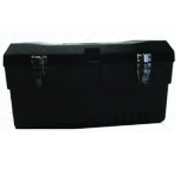 FISHMAN FFS-WELDERS TOOL BOX 23