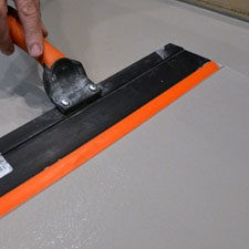 DEPENDABLE SKIMFLOW LCB 50# BAG SELF-LEVELING LIQUID CEMENT BOARD