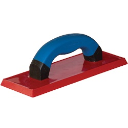 GUNDLACH 55-RU RED URETHANE GROUT FLOAT
