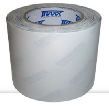 TRAXX VAPORSHIELD DOUBLE SIDED TAPE 4