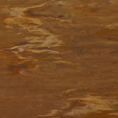 JOHN MRLR-PB6 1/8 6x48 RED WALNUT MINERALITY LEATHER RUBBER TILE