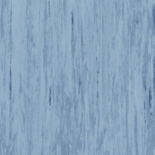JOHN TARKETT STP-R 492 2.0 ROLL STANDARD PLUS SURF * CUT CHARGE BILL SEPERATLY! * *CUT ROLLS NO CANCEL / NO RETURNS*
