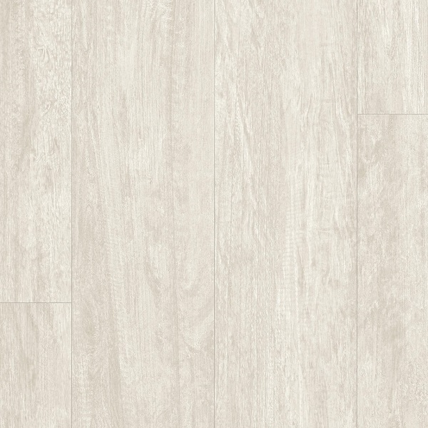 JOHN TARKETT PRF-R 55021 2.0 6' RL PERFORMA RUBBERWOOD BLANCO * FULL or HALF CUT ROLLS ONLY * CUT CHARGES APPLIES * CALL FOR SIZES *