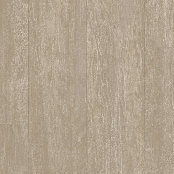 JOHN TARKETT PRF-R 55023 2.0 6' RL PERFORMA RUBBERWOOD BEECHWOOD * FULL or HALF CUT ROLLS ONLY * CUT CHARGES APPLIES * CALL FOR SIZES *