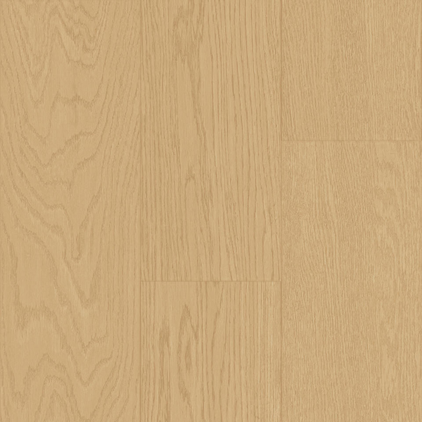 JOHN TARKETT PRF-R 55002 2.0 6' RL PERFORMA MISSION OAK GOLDEN OAK * FULL or HALF CUT ROLLS ONLY * CUT CHARGES APPLIES * CALL FOR SIZES *